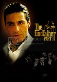 TheGodFather2