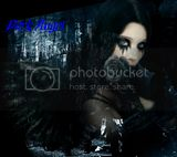 gothic-gbpic-32